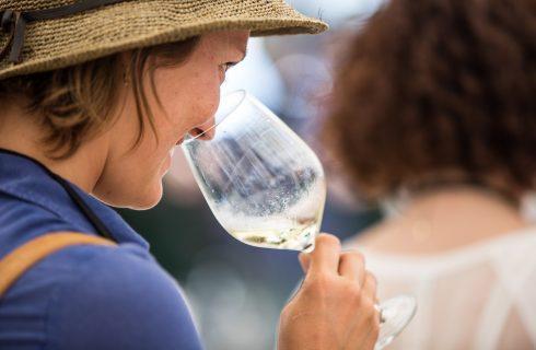 Sicilia: i vini da provare nel 2021 (seconda parte)