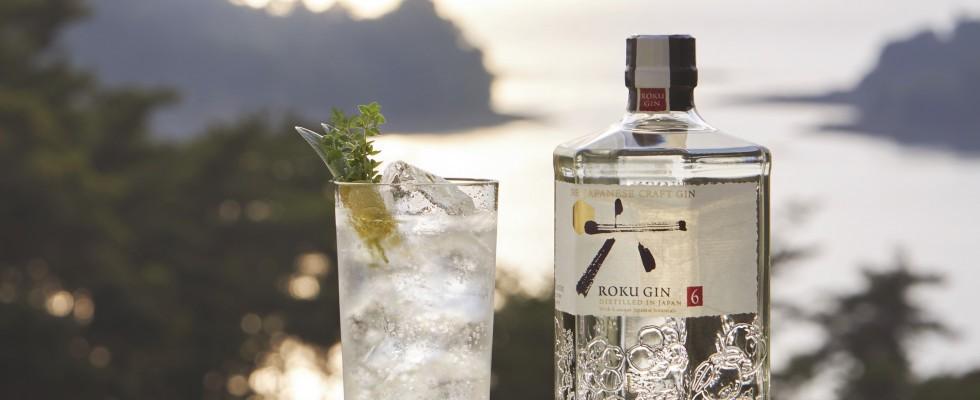 6 errori da evitare quando prepari un Gin Tonic