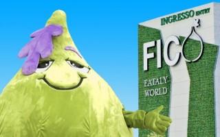 Fico Eataly World a Bologna riapre con tante novità
