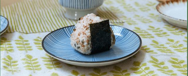Dove mangiare gli onigiri migliori a Milano