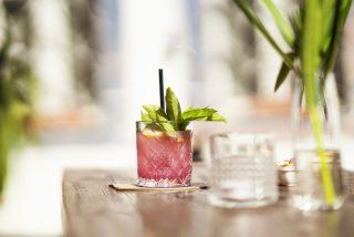 Milano: dove bere ottimi drink analcolici