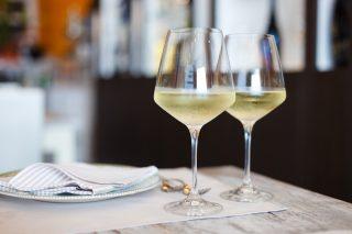 Alla fine è successo: nasce il vino dealcolato