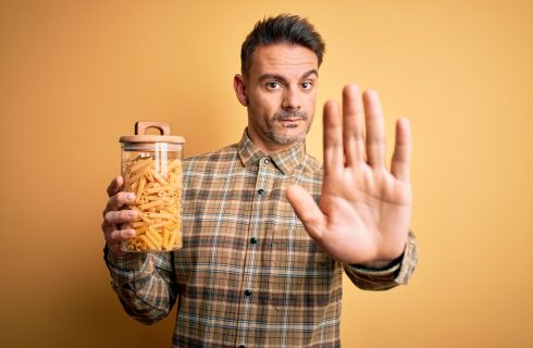 Niente cibo italiano, siamo inglesi: i tifosi dell'Inghilterra boicottano i ristoranti italiani