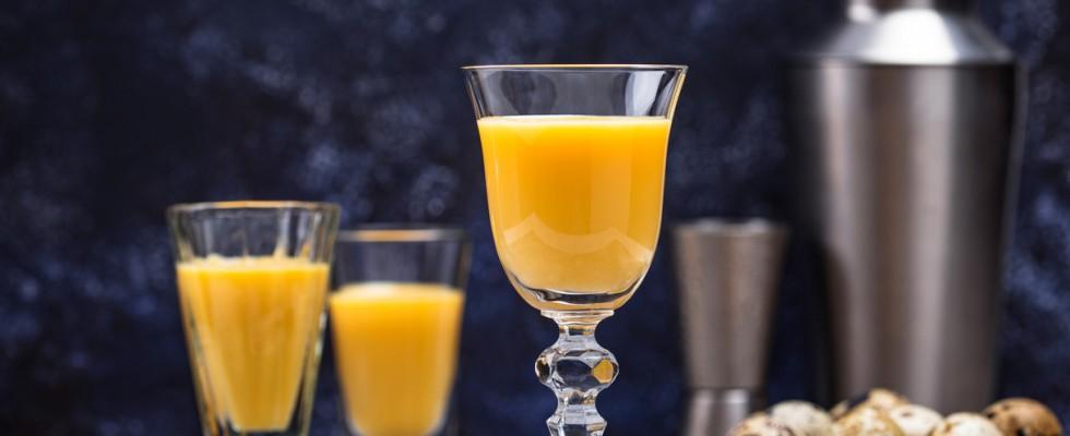 11 alcolici che sono passati di moda (ma che magari noi amiamo ancora)