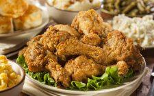 Fried Chicken Day: 8 ricette per celebrare