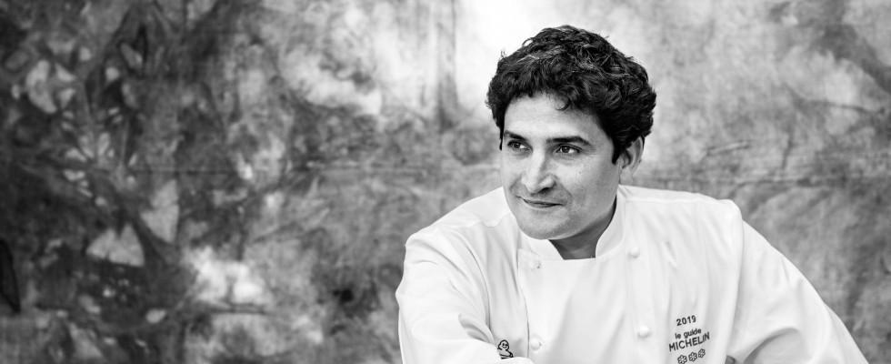 La pizzeria di Mauro Colagreco è un successo (e apre a Strasburgo)