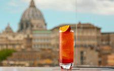 Roma analcolica: ecco gli indirizzi top