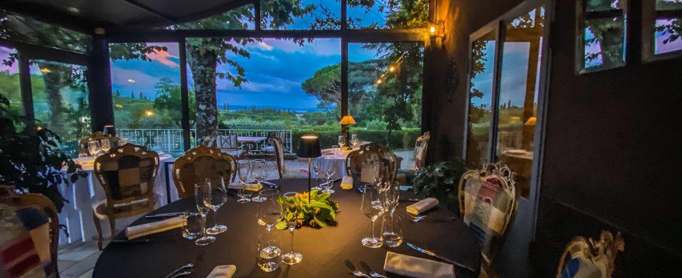 Umbria gourmet: 14 indirizzi da esplorare (in vacanza e non solo)