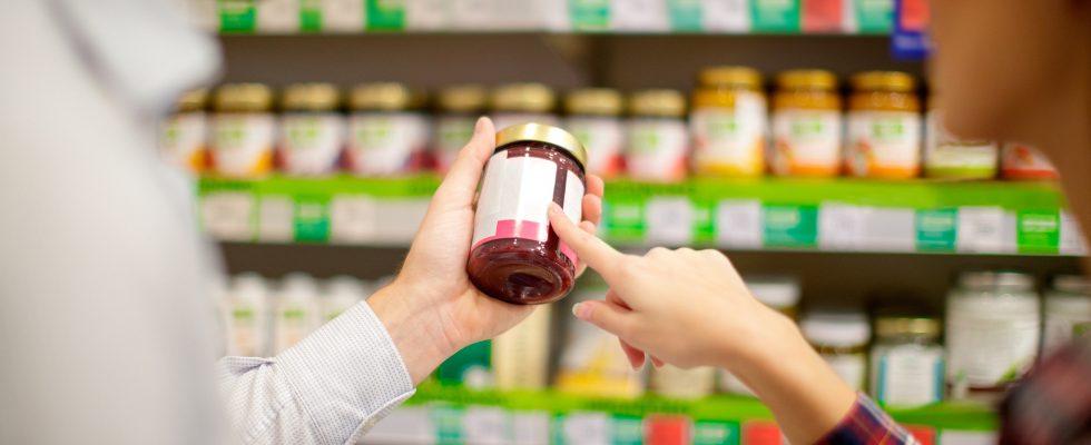Nutri-Score: le pagelle al cibo non sono la soluzione