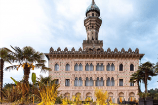 Travelers' Choice Awards 2021, tanti i ristoranti italiani premiati