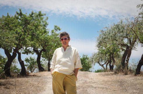 GELINAZ: il 29 agosto la tappa siciliana a Noto