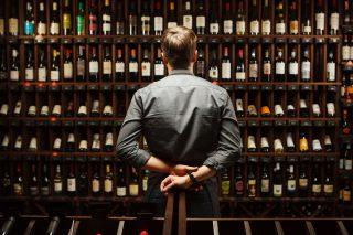 New York Times: ecco gli 8 migliori vini italiani del 2021
