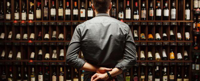 NYT: gli 8 migliori vini italiani