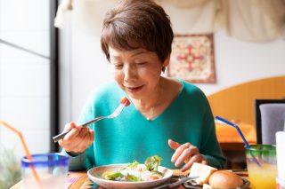 Perdere 11 kg in 13 giorni è possibile grazie a questa dieta giapponese