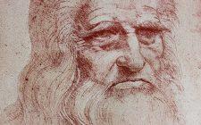Le invenzioni di Leonardo in cucina