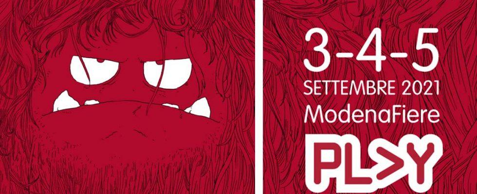 Modena, dove mangiare dopo la Fiera del gioco ?