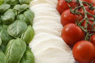 Italian Sounding: ecco i 5 prodotti italiani più imitati all'estero