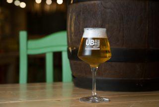 Il miglior birrificio artigianale 2021 si trova nelle Marche