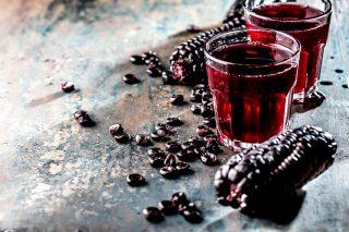 Alla scoperta della Chicha, la bevanda del Sudamerica