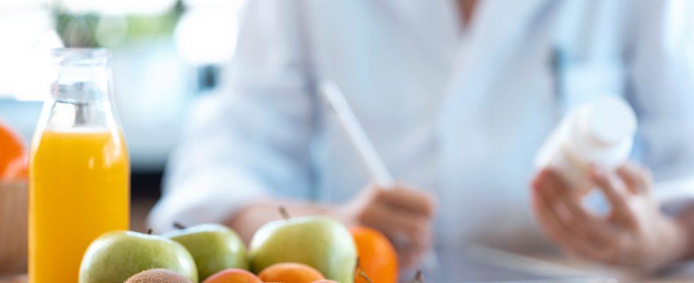 I cibi ad alto indice glicemico fanno ingrassare