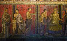 Cècubo, il vino degli antichi romani