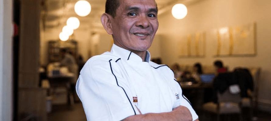 Hawker Chan di Singapore perde la stella Michelin