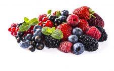 Superfrutti: sapete cosa sono?