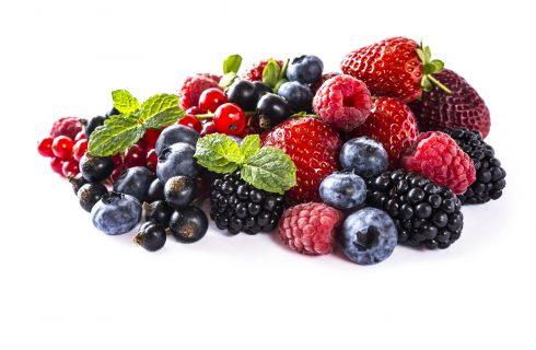 Superfrutti: cosa sono e perchè si chiamano cosi?
