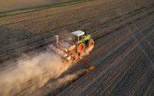 Agricoltura: è un anno di crisi?