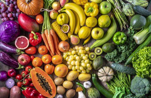 Arriva la dieta che in 22 giorni ti fa perdere 11 kg: sarà vero?
