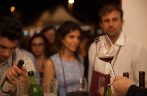 Vinòforum 2021: tutti gli eventi nell'evento