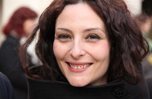 Lorenza Fumelli
