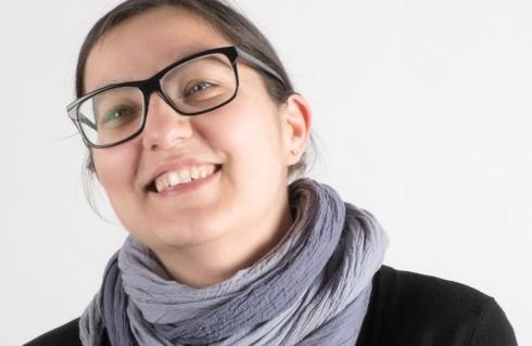 Francesca Panozzo