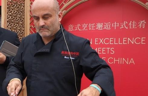 Gianni Catani