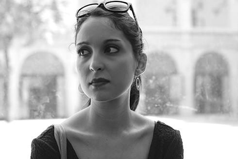 Chiara Patrignani