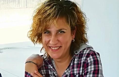 Alessandra Rosati