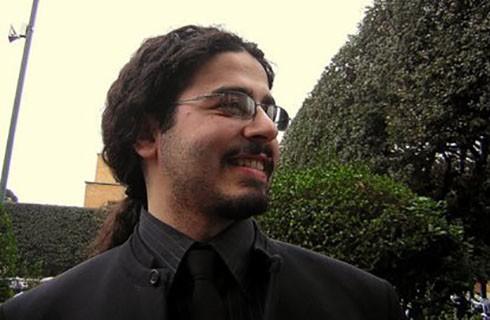 William Pregentelli