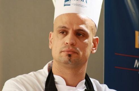 Paulo Turziani