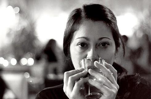 Claudia Gargioni