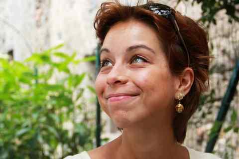 Alessia Dalla Massara