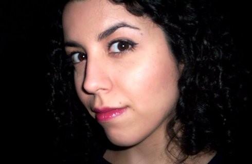 Annamaria Villani