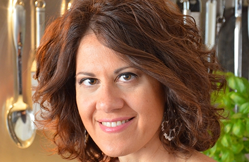 Giuliana Manca