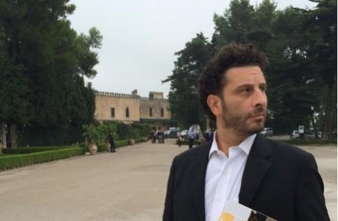 Giovanni Milana