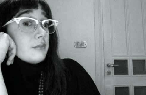Angela Leucci