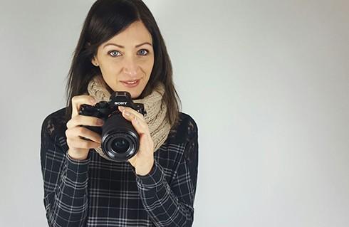 Roberta Favazzo
