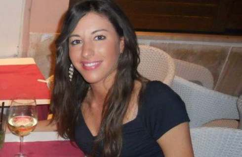 Chiara Lotito