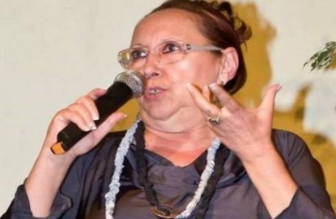Tamara Giorgetti