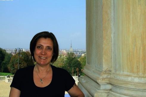 Alessandra Iannello