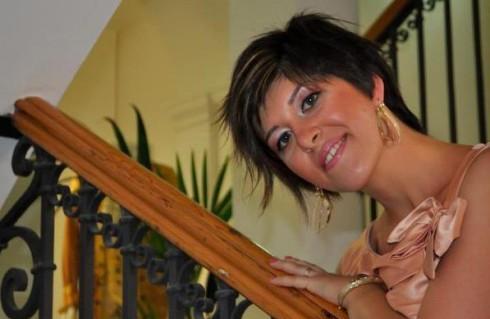 Teresa Monaco