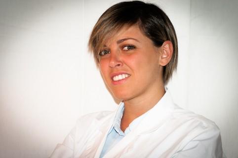 Silvia Cutolo